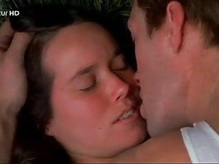 Boxcar bertha sex scene youtube Barbara hershey - boxcar bertha