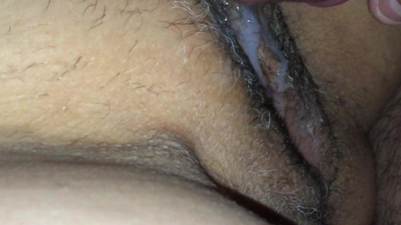 Avos Brasileiros Porn Videos mais uma com minha ex-namorada coroa sessentona!