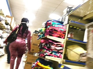 Naked mommas and daughter Momma daughter donk ass