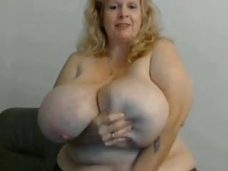 Jasica alba bikini Alba 2