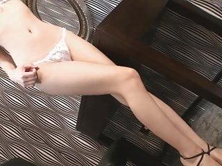Turn porn into non-porn Asian girls - non porn - 017