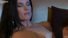 Sister brother sexy video hot