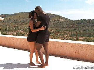 40 sex tricks for guys Africans learning new sex tricks outdoors