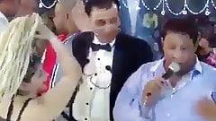 egypt danc sex