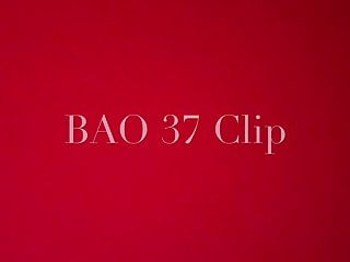 Erotic review password - Bao 37 teaser clip ask for password