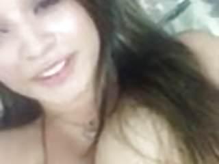 Video net porn videos Prometeu video da buceta e caiu na net