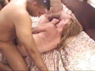 Cherry brady interracial Bob-cherry collection: cherrys gangbang