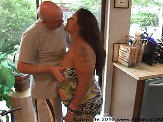 Nice ass housewives - I love the anal big butt bbw housewives