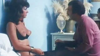 Having Sex Seventies Style With MILF
