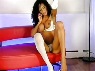 Fernanda tavares bikini - Fernanda ferrari - tv sex chat