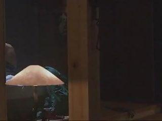 Survival island 3 sex scene Hellraiser 3 sex scene