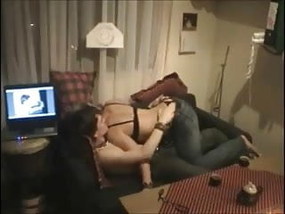 Homemade sex viddeos Amazing homemade sex tape