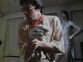 Superbad penis art - School for sexual arts 1975