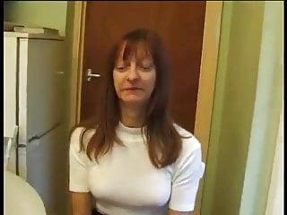 Mature porno gallery - Uk mature first porno interview