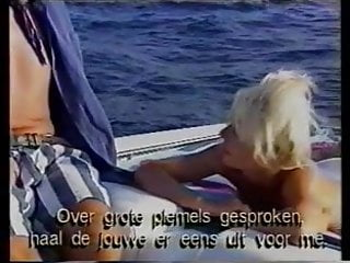 Melinda duvall having sex - Helen duval: 6 cumming to ibiza 2 sex lies videotape sc.1