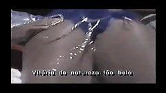 CARNIVAL SENSUAL BRASIL ILHA 92 11