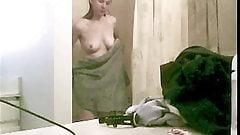 SIL Shower