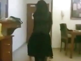 Sexy ksa girls Ksa slut