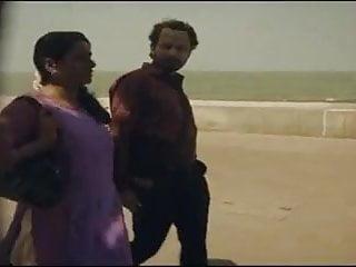 Search porno movies futanari Loveucked 2019 hindi movie