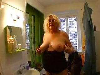 Mature kate French mature kate gangbang in all holes