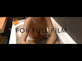 Free couple sexual games - Susannas sexual games with boyfriend