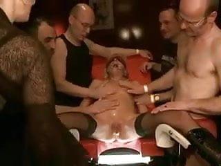 Private adult berlin Berlin orgy