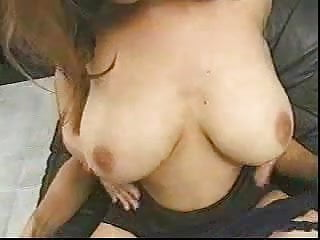 Hot chick suck dicks - Hot..chick loves dick