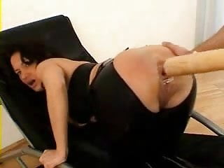 Wanking Inside Ass Fm14 Free Cfnm Wanking Porn Video Ea