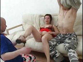 Backdoor for porn Russian backdoor moms ethel anb2-2