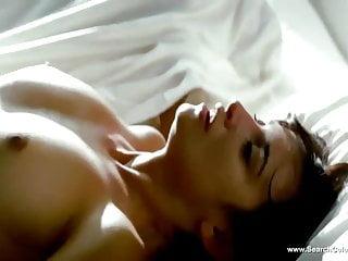 Penelope Cruz Nude In Broken Embraces XhxKck