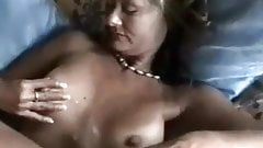 I love to show and fuck on vacation
