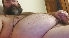 fathers bear gay sex masturbation