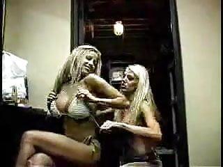 Gina lynn hardcore vids Tawny roberts and gina lynn bj fm14