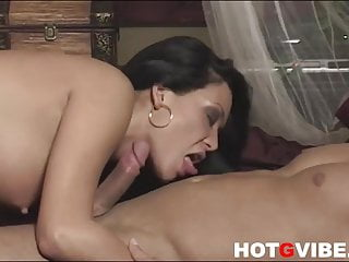 G hot irl sex Hot sex with hot g vibe sex toys