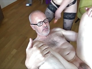 Earnie larsen adult shildren - Angel fuck pee on ulf larsen