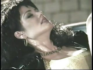 Decadence gay Decadent obsession - jeanna fine scene