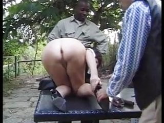Free oictures of french maid porn - Mature french maid get fucked by 2 huge cocks
