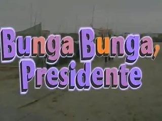 Eh gay guy movie Bunga bunga presidente -part 1- eh