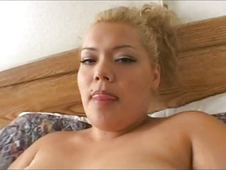 Sucking big boobs Blonde bbw assfucked big boobs and suck
