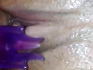 Looking inside anal - Look inside pussy