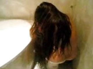 Sex in bahrain - Arabic bahrain girl in bathroom