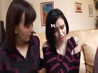 Tina tyler porn Busty m.i.l.f. tina tyler-trasgu
