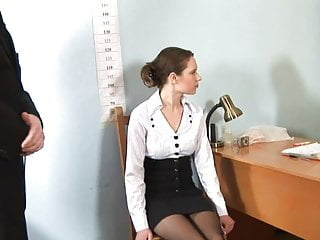 Watch lingerie office 3 online english Office 3