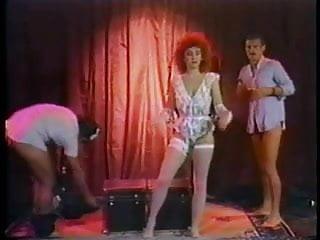 Francois sagat escort - Little oral annie, francois, ron jeremy joey silvera