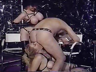 Leo ravenswood bondage art Leo bumm submissive daddy 2