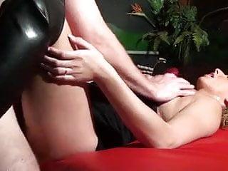 Paar im pornokino