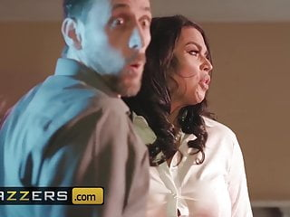 Lamour nudes Bchloe lamour danny d - this could be the end - brazzers