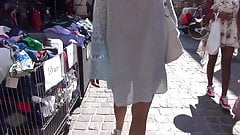 Laetitia in Sainte-Maxime