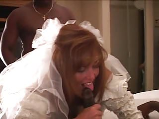 Vintage women gangbanged on their wedding - Fetish fun films - my wife cheats on her wedding night