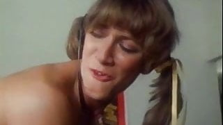 Marilyn Chambers Private Fantasies 1 1983